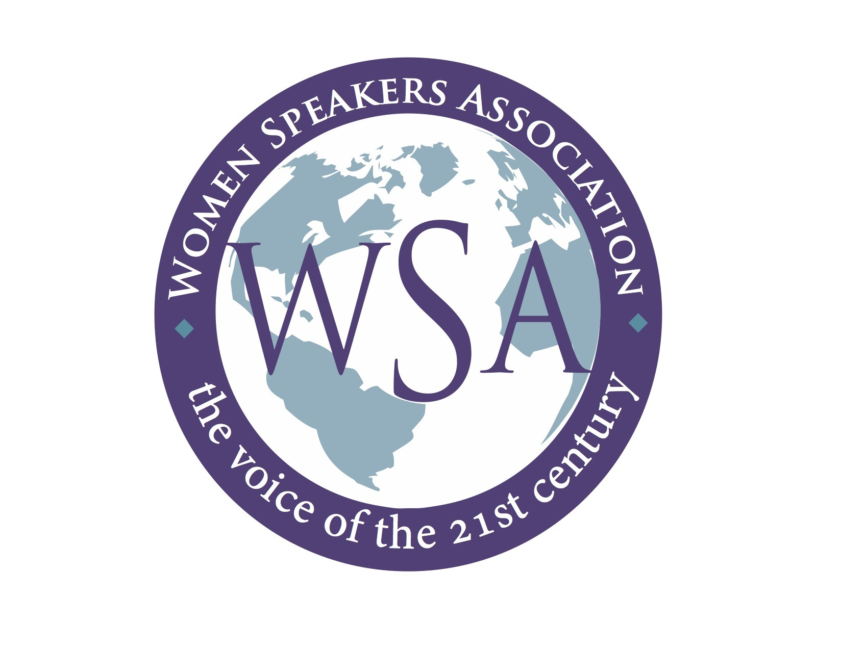 Women Speakers Association: The Voice of the 21st Century