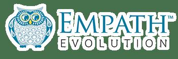 Empath Evolution